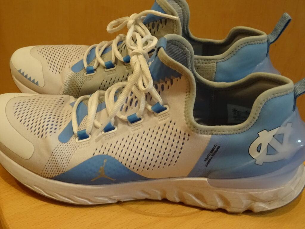 Jordan Running Shoes