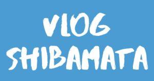 [Vlog] 柴又 / Shibamata
